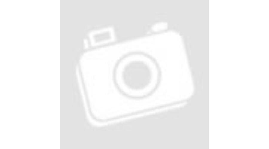 823aa87483 CLOVER Airtouch-2 lady (női) nyári motoros kesztyű fekete/fehér